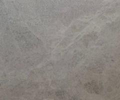 Belmont Marble Sandblasted