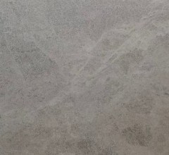 Natural stone flooring - Belmont Marble Sandblasted