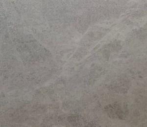 Belmont Marble Sandblasted marble tile paver, pool edging stone