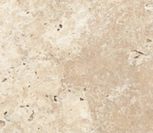 Classic travertine Pool tile