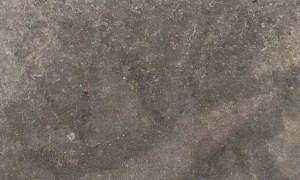 bindoon tumbled paver - limestone