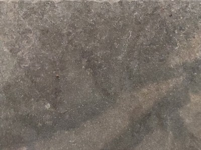 bindoon tumbled paver - limestone