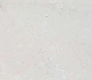limestone tiles and pavers