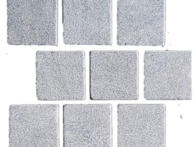 Avoca-antique-brick-pattern-cobble stone-marble