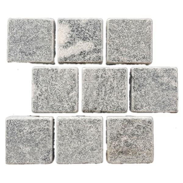 Avoca-tumbled-brick-pattern-cobblestone-marble