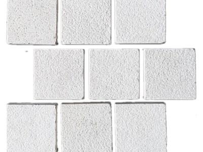 Sofala-antique-brick-pattern-cobble stone-limestone