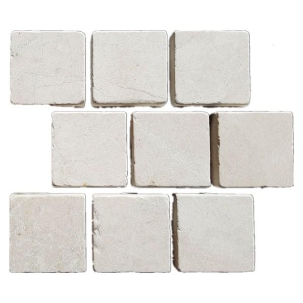 Sofala-tumbled-brick-pattern-cobblestones-limestone