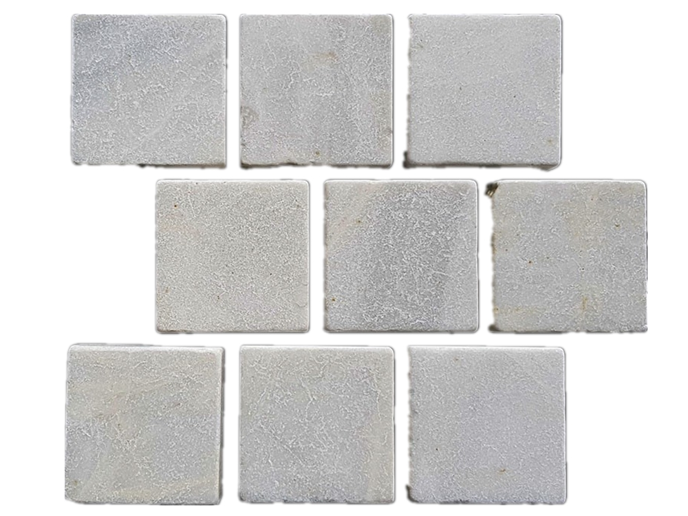 York-tumbled-brick-pattern-cobblestone-marble