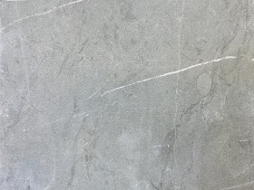 Urban series porcelain pietra grey limestone