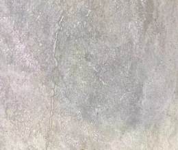 Urban series porcelain Tundra-Grey, stone look porcelain tile