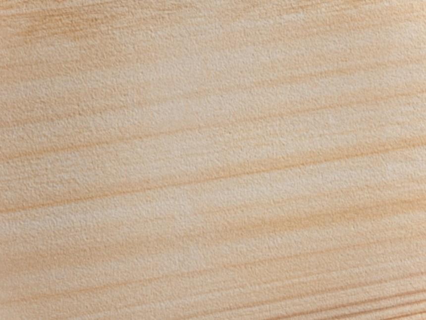 teakwood sandstone sandblasted tile and paver