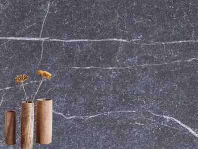 Bindoon tumbled limestone tile and paver