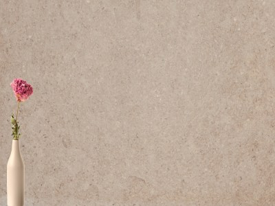 Jindera antique limestone flooring