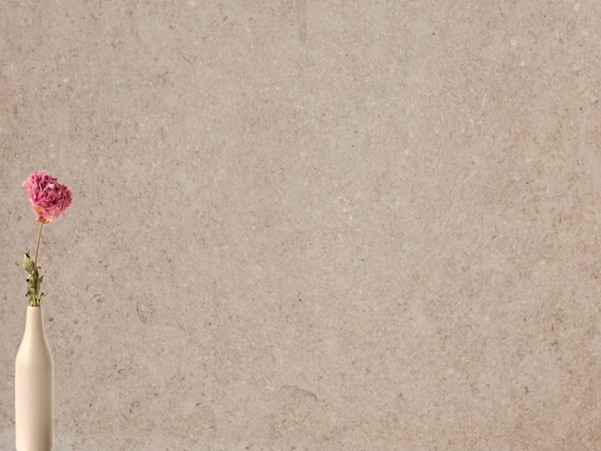 jindera limestone tile and paver