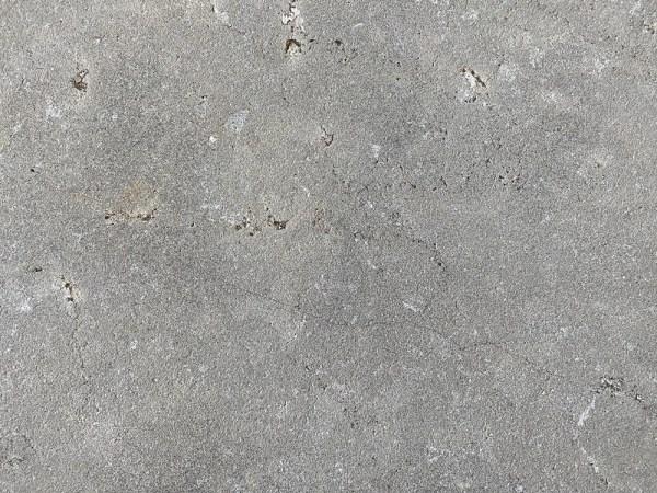 byron sandblasted and tumbled limestone