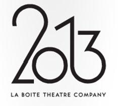 La Boite 2013 Season