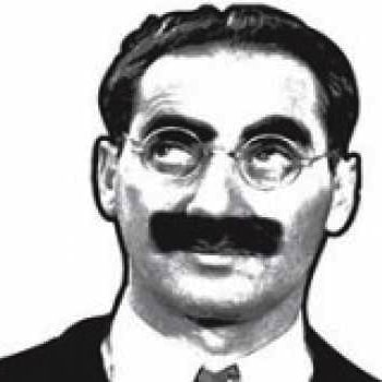 Groucho-350x350