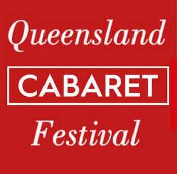 QLD Cabaret Festival