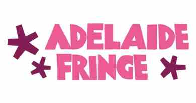 Golden results in a diamond year for Adelaide Fringe