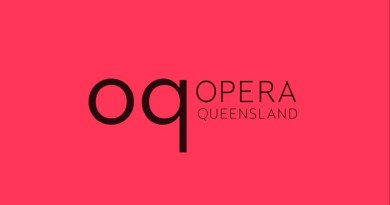 Strong growth in 2019 sets Opera Queensland on firm foundation to endure COVID-19 challenges