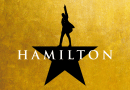 Advance priority HAMILTON tickets on sale this month