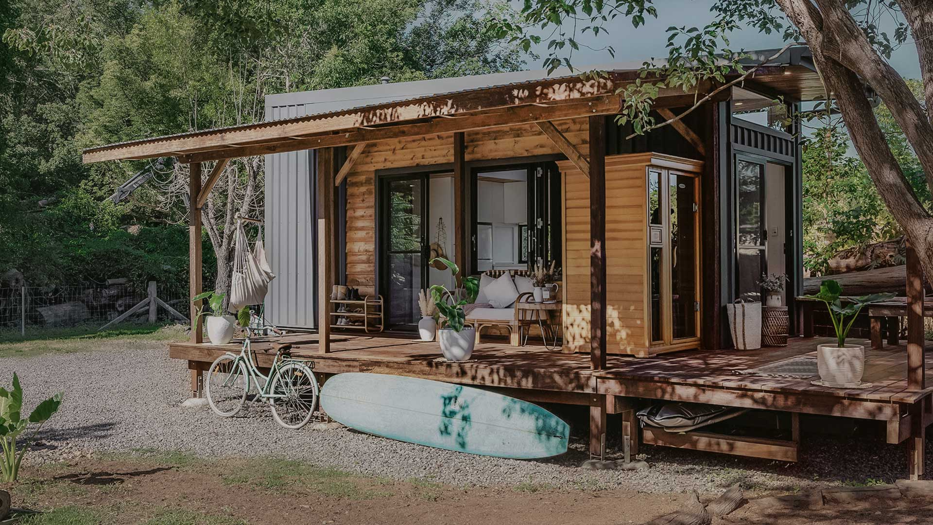 Tiny Houses In Australia For Sale Aussie Tiny Houses