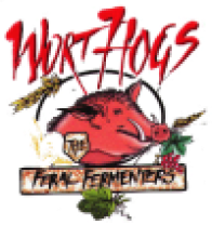 Worthogs Amateur Home Brewing Association Inc.
