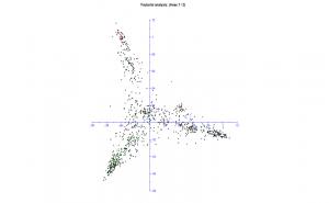 Chromosome-graph2