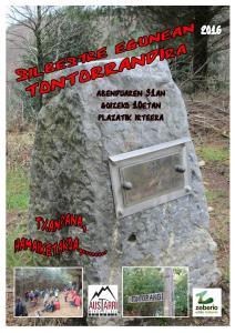 silbestre-eguna-2016
