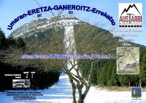 eretza-ganeroitz