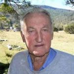 Vince Ptolmany