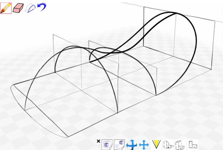 Tutorial Autodesk Inventor 3d Coloring Pages