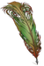green-quill-icon