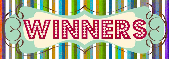 "Announcing the Winners of Renata McMann and Summer Hanford's ""Hypothetically Married"" Giveaway"