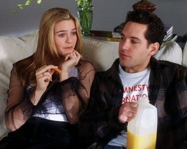 clueless-cher-and-josh