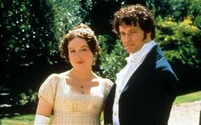 What Is It About Pride and Prejudice?