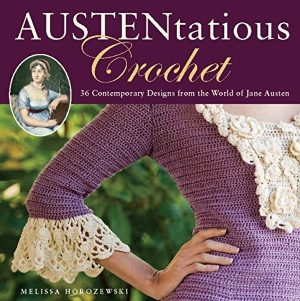 crochet-book-image-resized