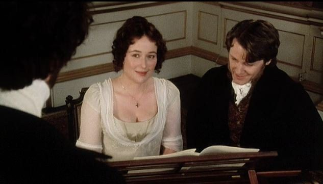 pride-and-prejudice-and-pianos1
