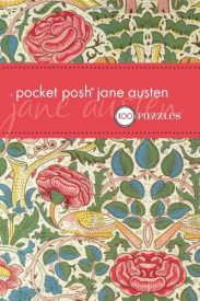 pocket-posh-jane-austen