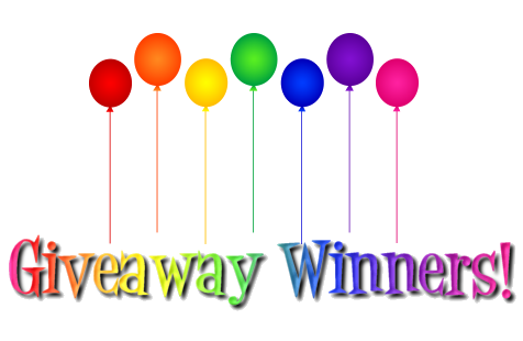 "Announcing the Winners of Zoe Burton's ""Fighting with Caroline Bingley"" Giveaway"