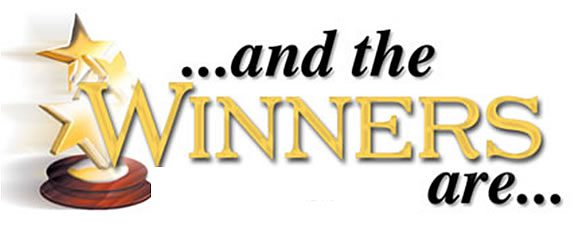 "Announcing the Winners of Gianna Thomas's ""Elizabeth's Choice"" Giveaway"