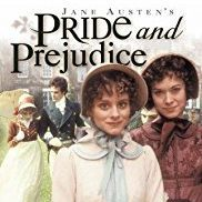 Top 10 Goofs in Pride and Prejudice (1980)