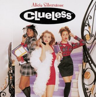 "Top Ten Goofs in ""Clueless,"" a 1995 Film Adaptation of ""Emma"""