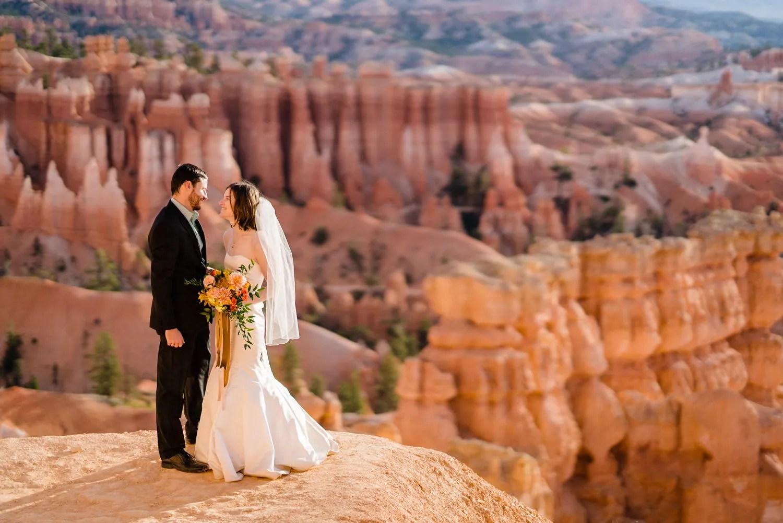 Wedding Photography Portfolios