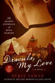 Dracula, My Love