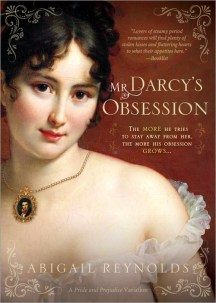 Mr._Darcy's_Obsession_Cover