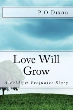 Love Will Grow