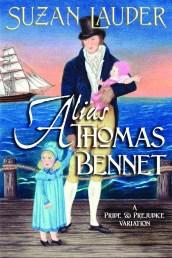 Alias-Thomas-Bennet-1263-x-900