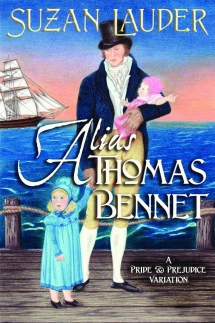 Alias-Thomas-Bennet-1263-x-900