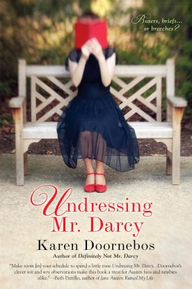 Undressing Mr. Darcy final high res